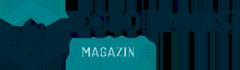 Ectopolis Magazin