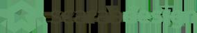 Scarab Design Kreatív Stúdió logó