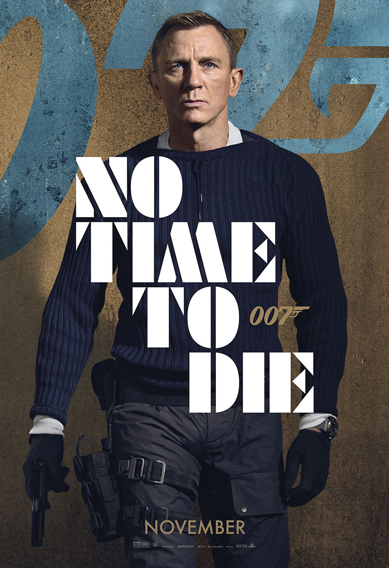 Nincs idő meghalni