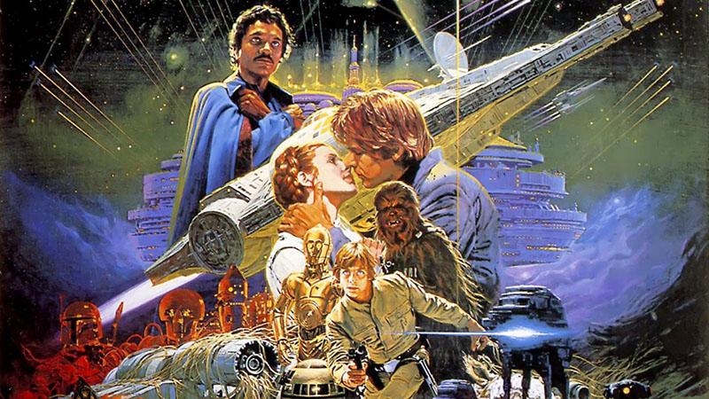 Idén már negyven éve lesz, hogy mozikba került A Birodalom visszavág