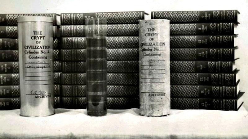 A folyóiratok és könyvek tárolása