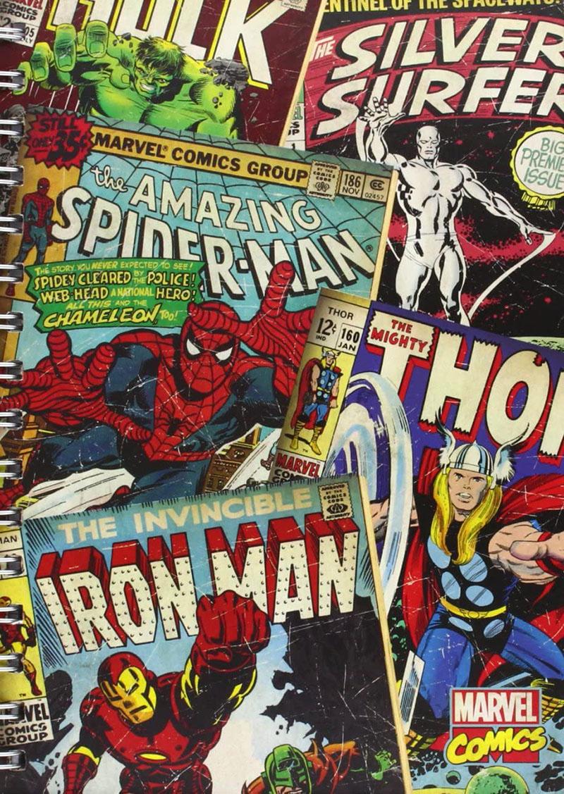 Eddig több, mint egymilliárd darab képregényt értékesítettek Peter Parker történetéből