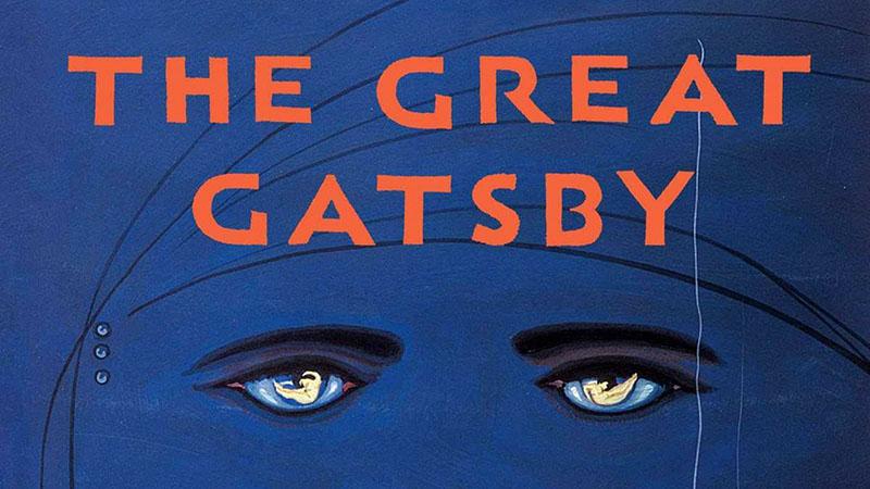 A nagy Gatsby hetedik adaptációja készül éppen
