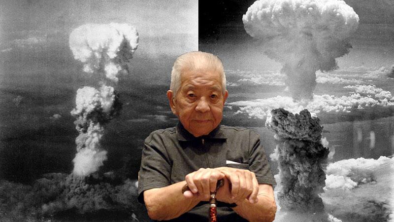 Jamagucsi Cutomu (1916-2010)
