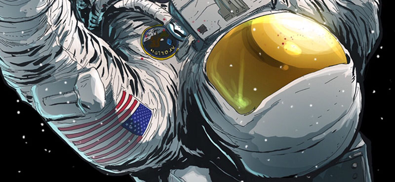 Apollo-program