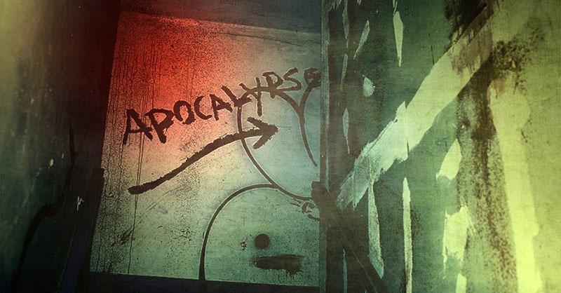 Az apokalipszis és Hollywood különleges vonzalma valahol az 1950-es években kezdődött