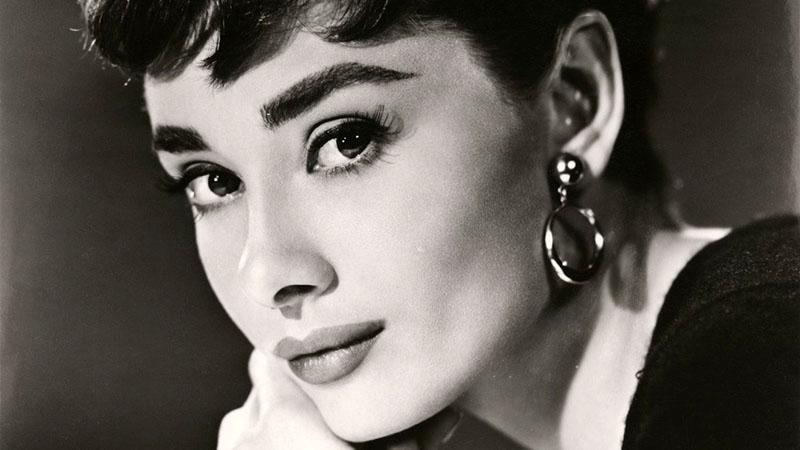 Az Audrey Hepburn életéről szóló dokumentumfilm már márciustól elérhető a Netflixen