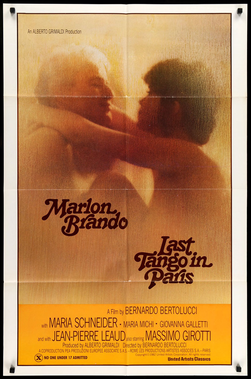 Az utolsó tangó Párizsban (1972)