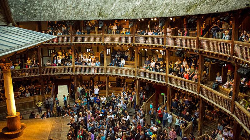 Nagyjából 2 millió font segélyre szorul az 1997-ben nyitott színház