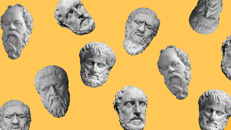 Biofunkcionális filozófia