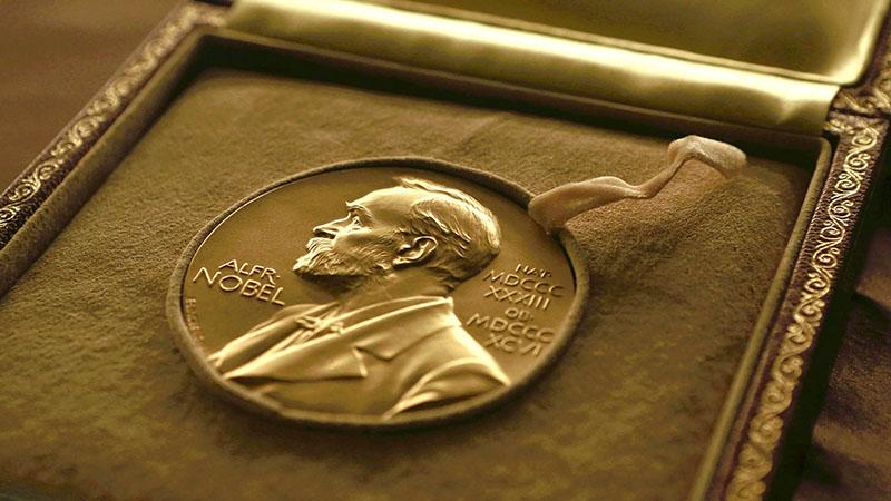 Botrányok az irodalmi Nobel-díj körül