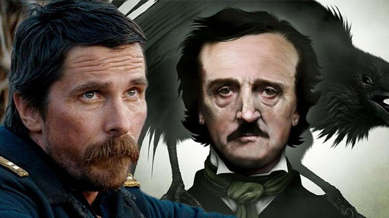 Érdekes koncepciónak ígérkezik Christian Bale első horrorfilmje