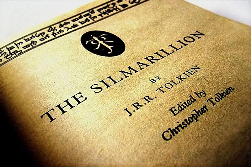 Christopher Tolkien (1924-2020)