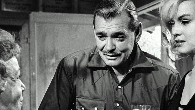 Kallódó emberek (1961)