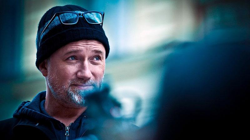 David Fincher sokadszor mesél sorozatgyilkosokról