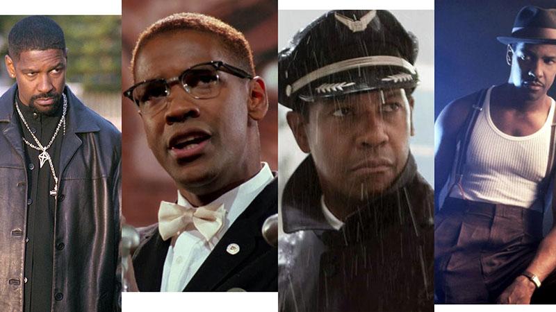 Denzel Washington lenne az elmúlt 20 év legjobb színésze