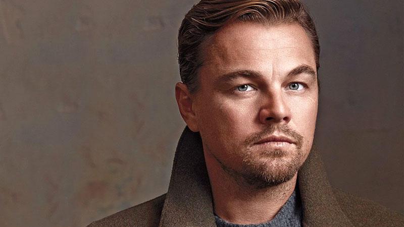 DiCaprio két nagyszabású filmtervben is benne van a közeljövőben
