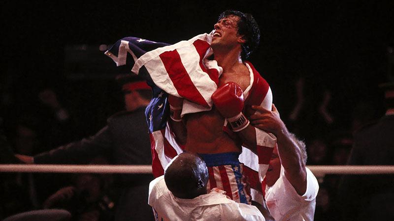 Jön a Rocky-dokumentumfilm