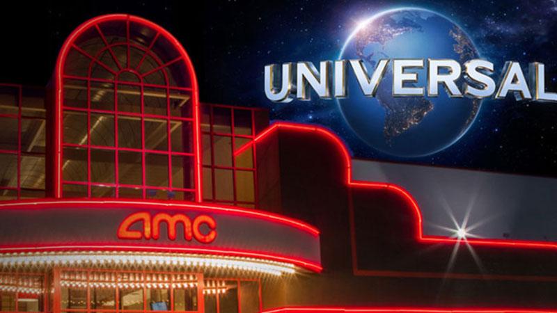 Vajon a megállapodás átírja-e majd a filmpiacot?