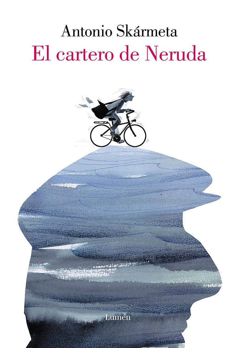 Antonio Skármeta: Neruda postása