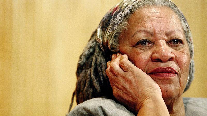Toni Morrisonról kiderült, hogy Stephen King rajongója volt