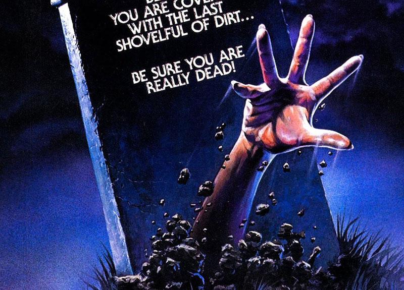 Elfeledett horrorfilmek a 80-as évekből