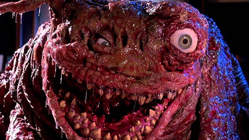 Terrorvízió (1986)