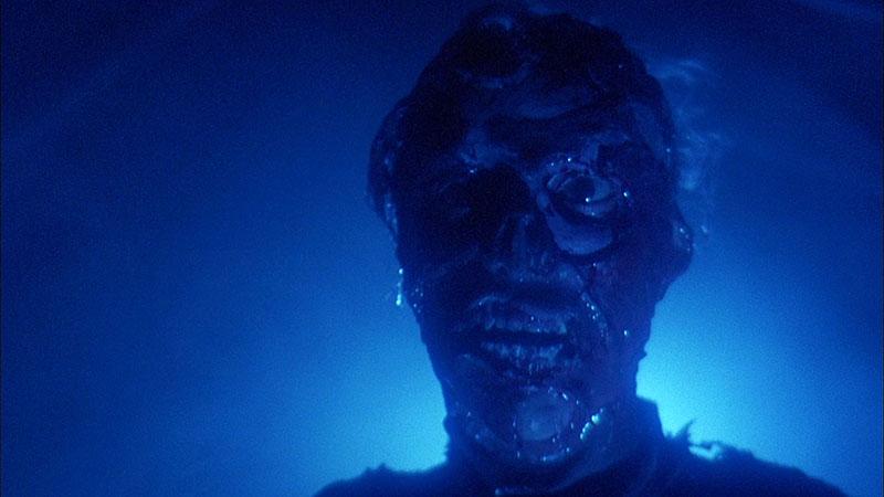 A félelem galaxisa (1981)