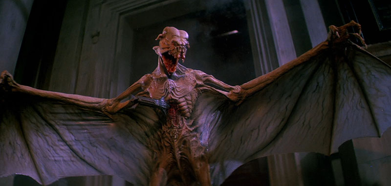Életerő (1985)