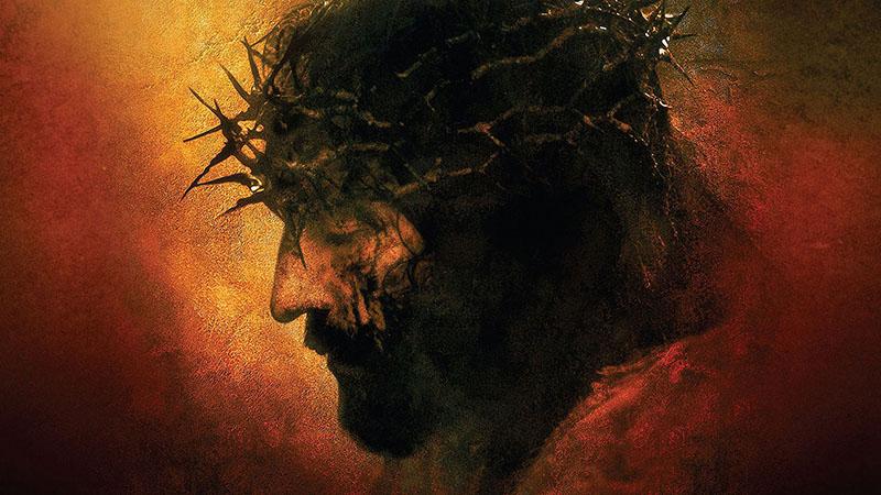 Folytatódik Mel Gibson sokat vitatott Krisztus-filmje