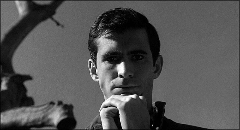 Anthony Perkins számára Norman Bates hozta meg az áttörést