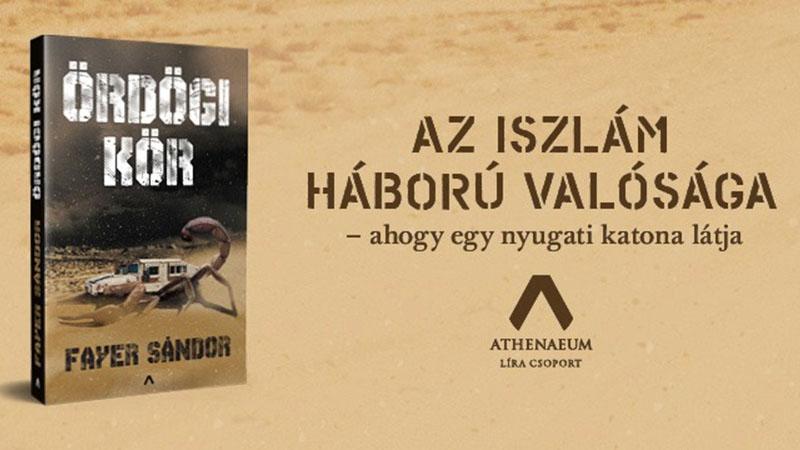 Fayer Sándor: Ördögi kör