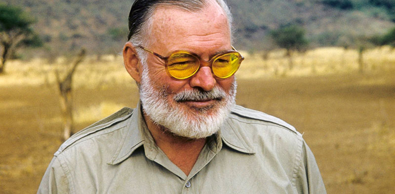 Vajon mi kergette öngyilkosságba a Nobel-díjas szerzőt?