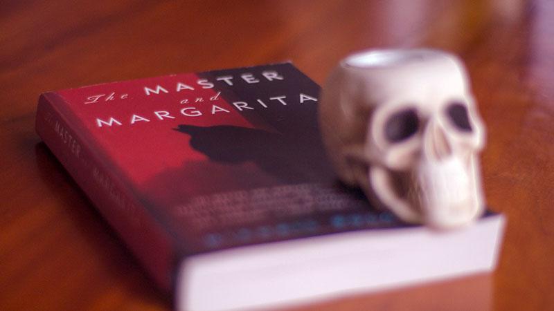 Film készül Mihail Bulgakov világhírű regényéből