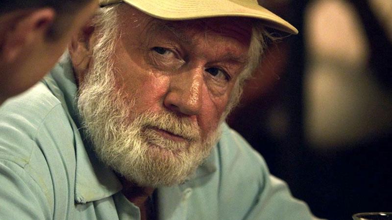 Papa – Ernest Hemingway