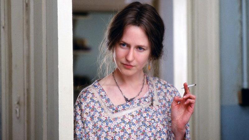 Az órák – Virginia Woolf