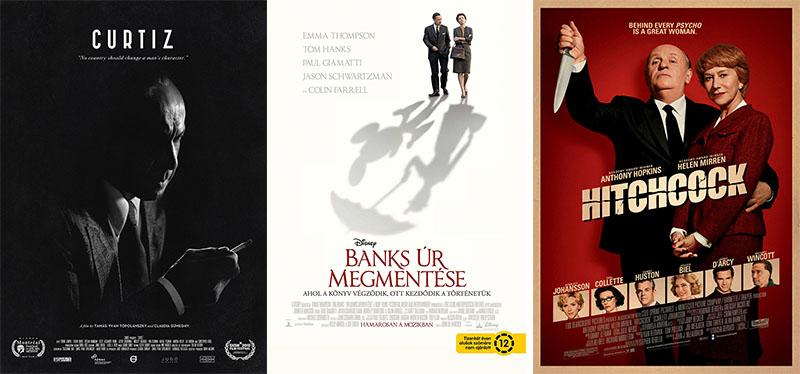 Filmek filmekről