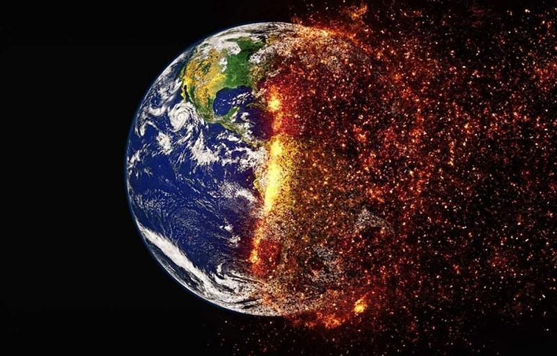 Miként fog kinézni a bolygó 30 év múlva?