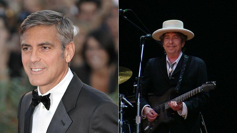 Clooney és Dylan egy Grisham-művet adaptál