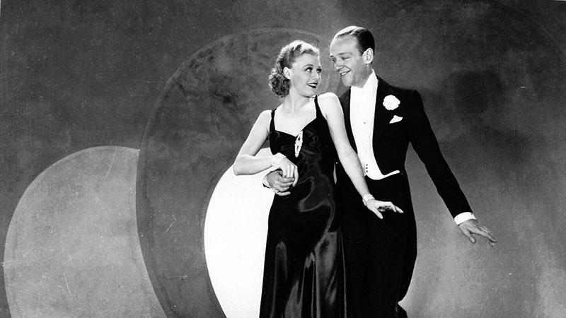 Hollywood aranykorának egy leghíresebb szerelmespárja is önálló filmet kap