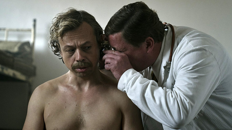 Havel (2021)
