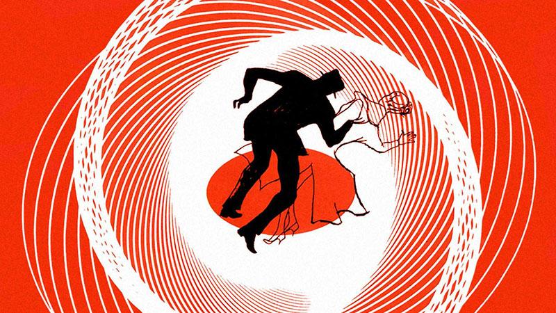 Szédülés (1958)