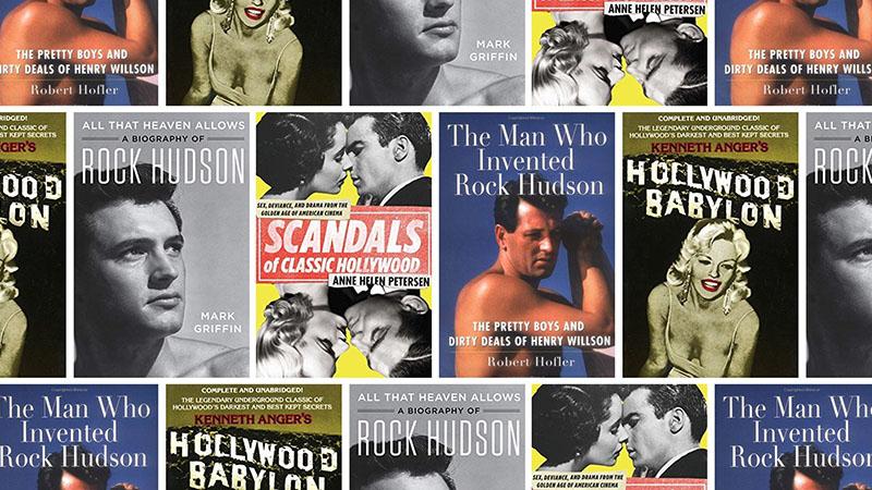Hollywood aranykora a botrányok melegágya volt