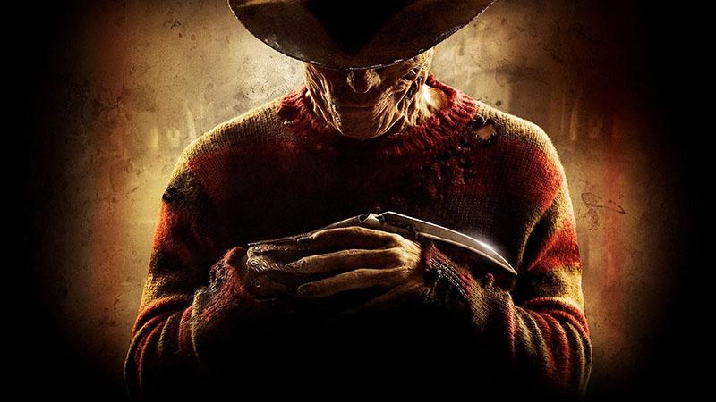 Freddy Krueger története is megtörtént eseten alapszik?