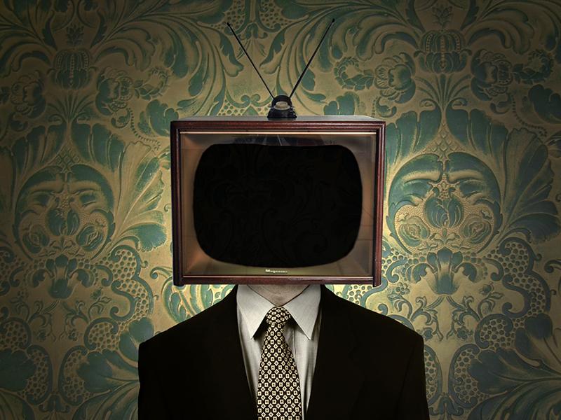 A modern magyar televíziózás halálhörgése?