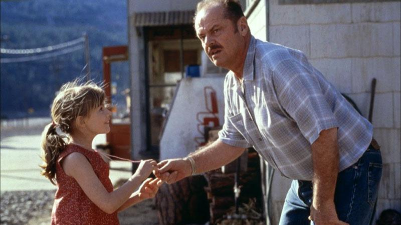 Az ígéret megszállottja (2002)