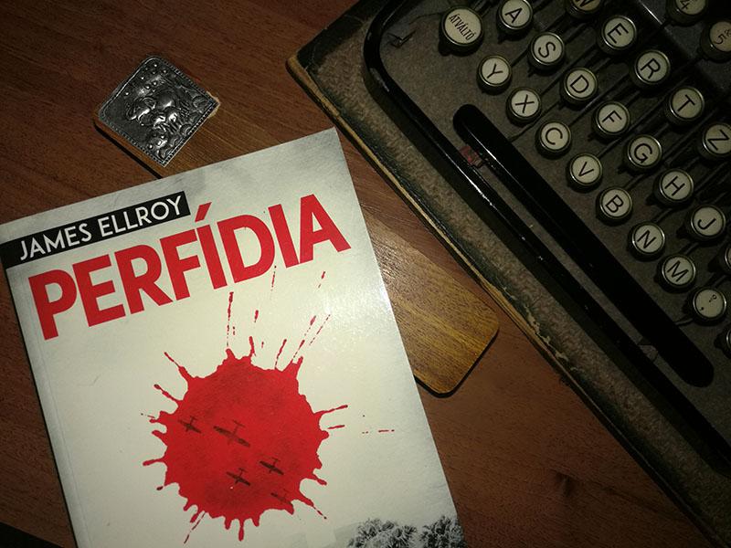 A Jaffa Kiadó vette gondozásába az író legújabb műveit