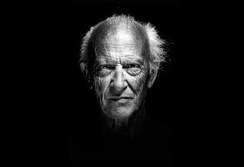 Jean Henri Gaston Giraud (1938-2012)