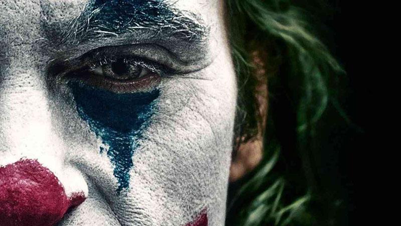Joaqiun Phoenix Jokerét imádják a kritkák
