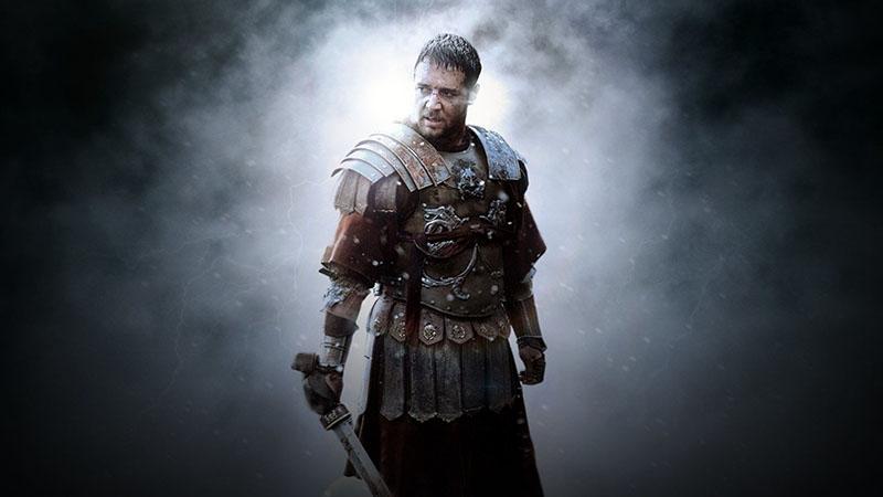 Folytatódhat a Gladiátor?